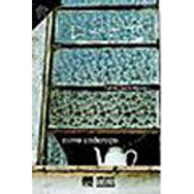 544164_vitrine.jpg