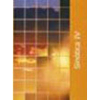 533534_vitrine.jpg